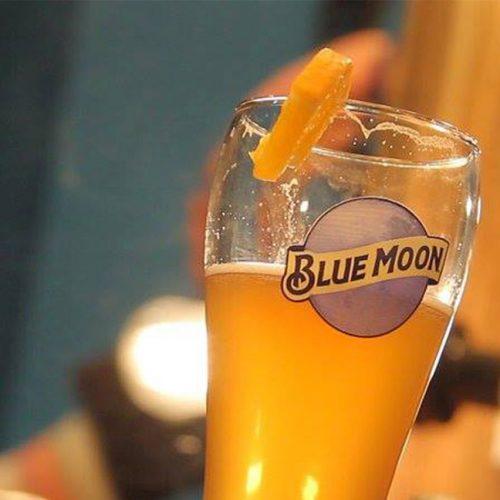 apertura blue moon valencia explora marketing