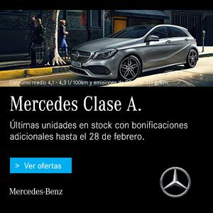 banner html5 mercedes-benz explora marketing