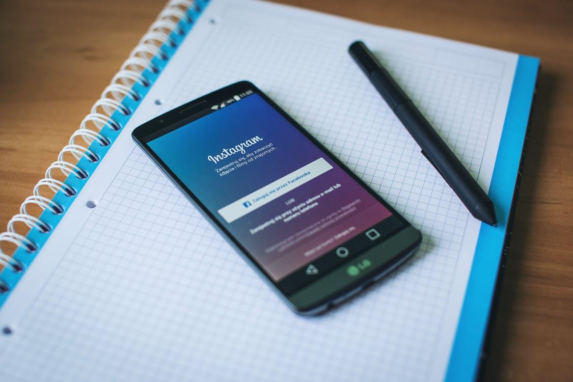 redes sociales explora marketing
