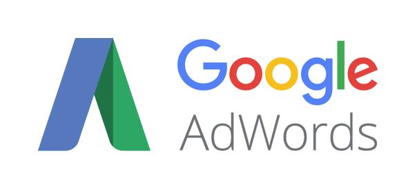 adwords en explora marketing