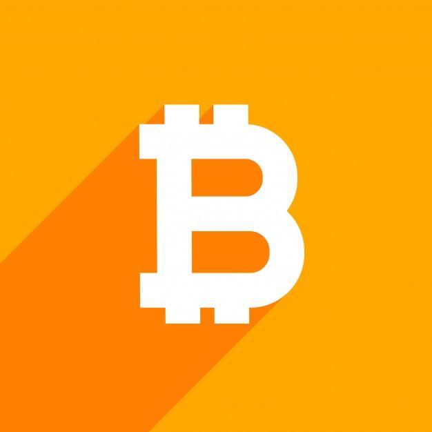Bitcoins y criptodivisas - Explora Marketing