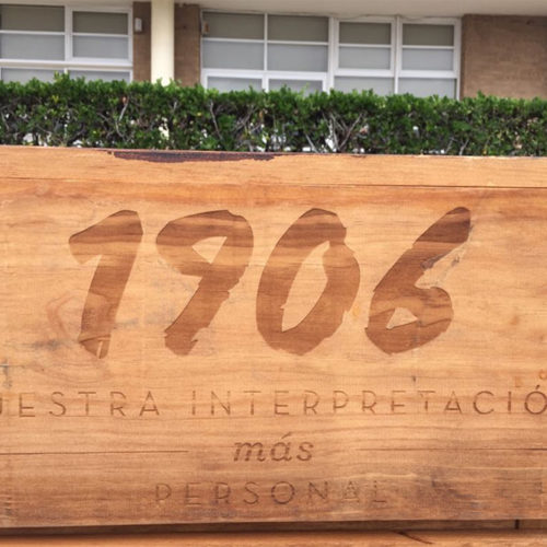 1906 estrella galicia - explora marketing