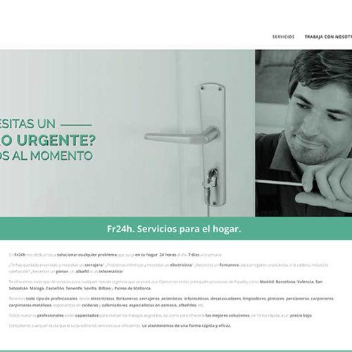 explora marketing - fr24h