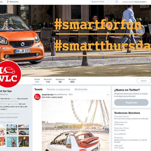 explora marketing - smart4fun
